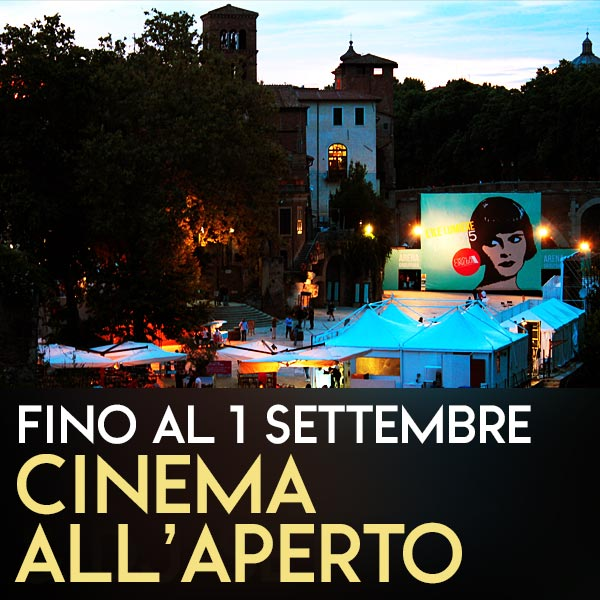isola-tiberina-cinema-weekend-roma