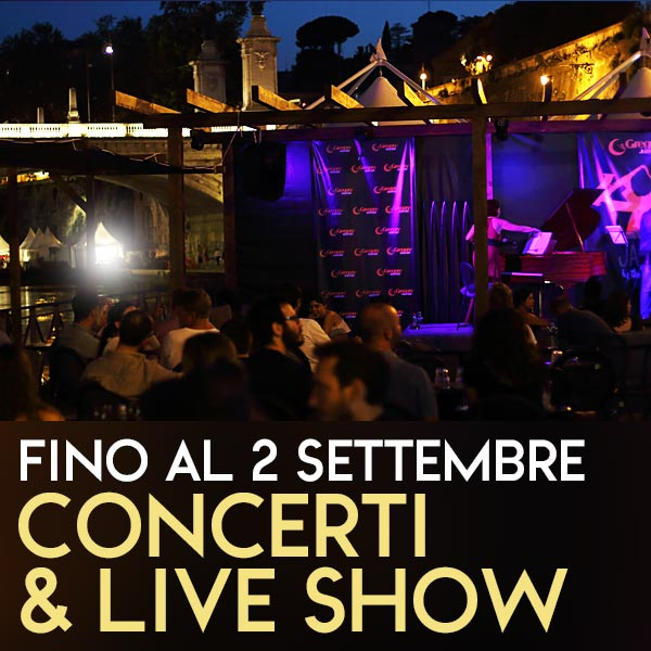 jazz-by-the-river-weekend-roma