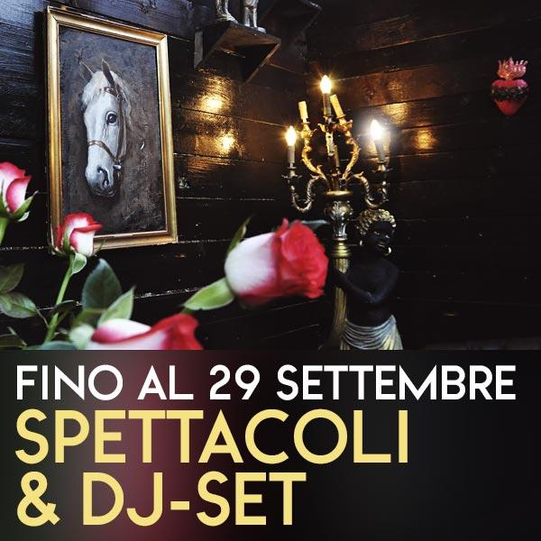 magic-bar-weekend-roma