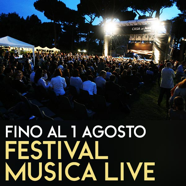 summertime-casa-jazz-weekend-roma