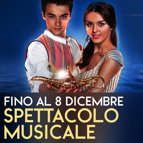 aladin-musical-geniale-teatro-brancaccio-weekend-roma