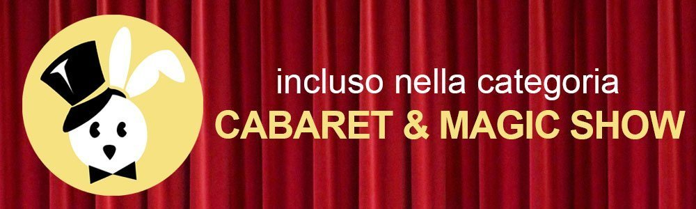 cabaret-magic-show-roma-weekend-show