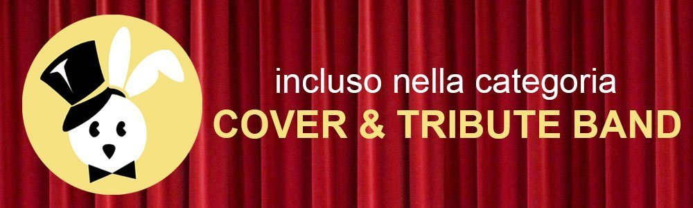 cover-tribute-band-roma-weekend-show
