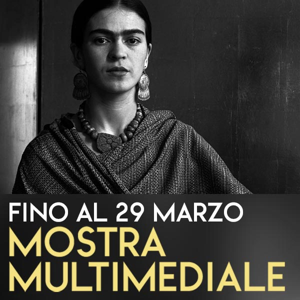 frida-kahlo-spazio-tirso-weekend-roma