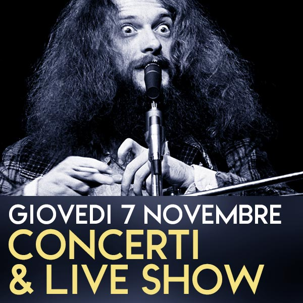 jethro-tull-auditorium-weekend-roma