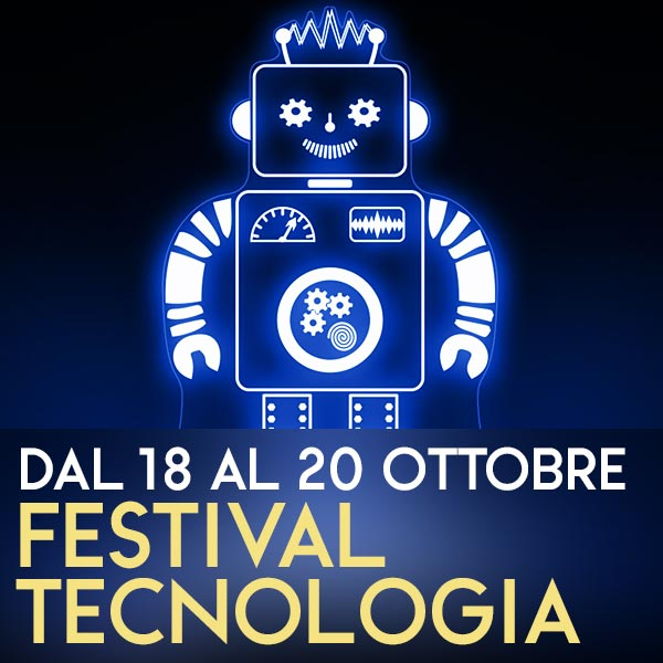 maker-faire-fiera-roma-weekend