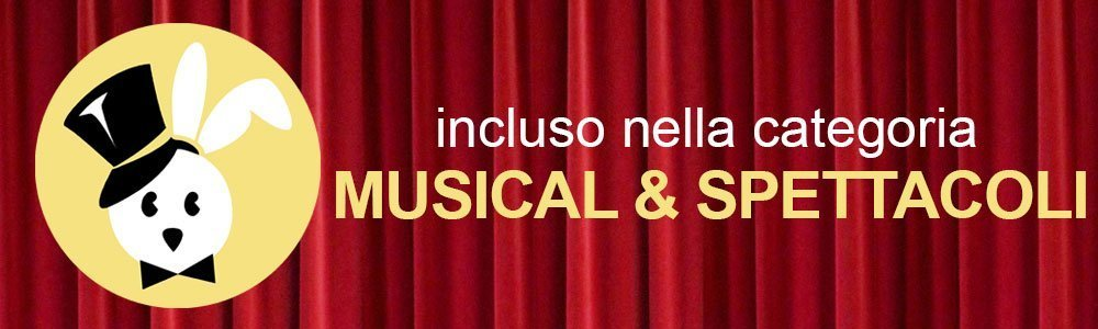 musical-spettacoli-roma-weekend-show
