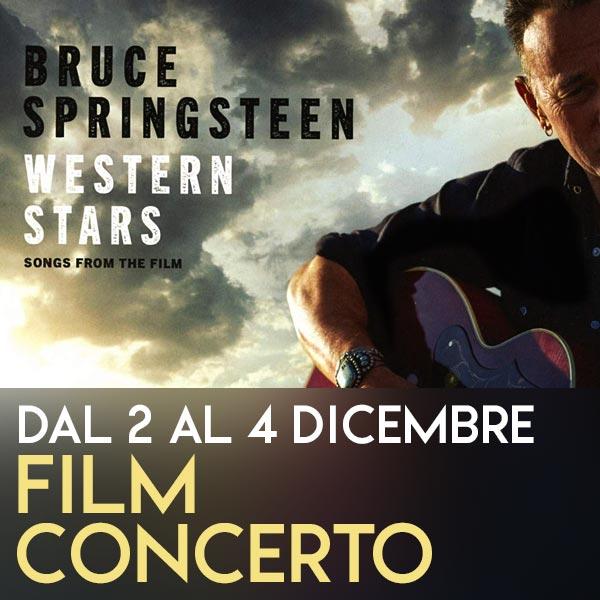 bruce-springsteen-cinema-weekend-roma