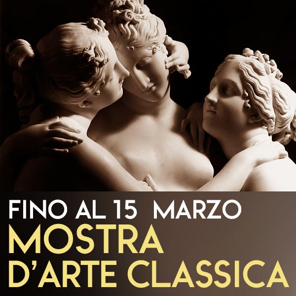 canova-eterna-bellezza-weekend-roma