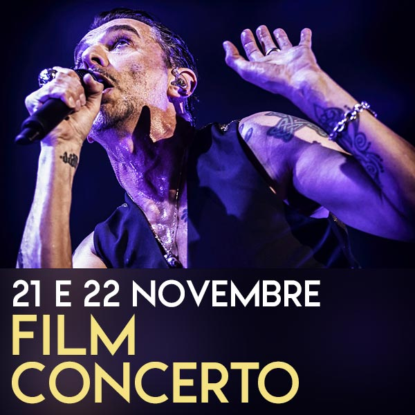 depeche-mode-cinema-docufilm-weekend-roma