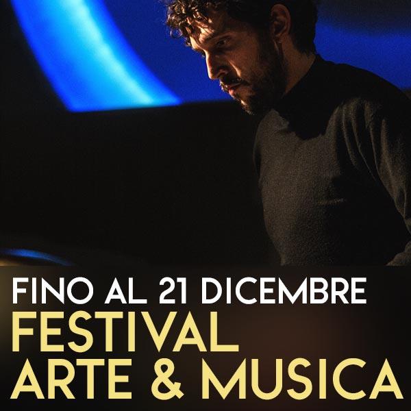 festival-nuova-consonanza-mattatoio-teatro-palladium-weekend-roma