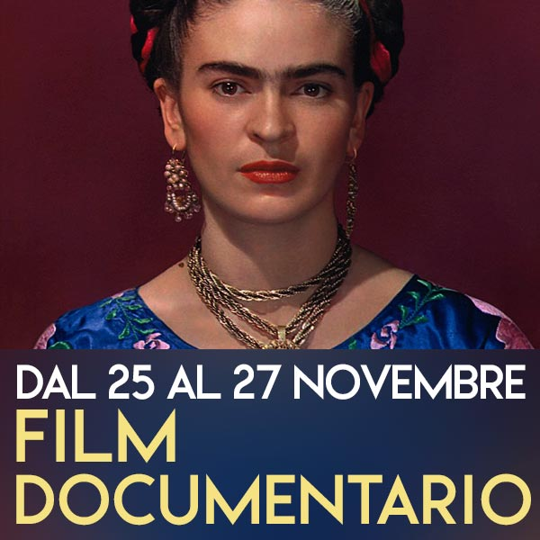 frida-kalho-cinema-weekend-roma