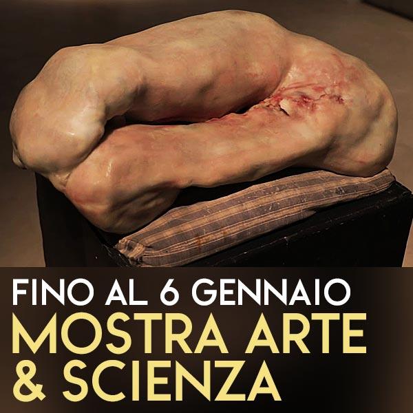 sublimi-anatomie-palazzo-esposizioni-weekend-roma