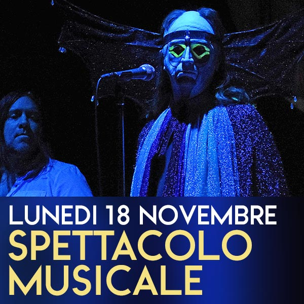 the-musical-box-genesis-teatro-brancaccio-weekend-roma