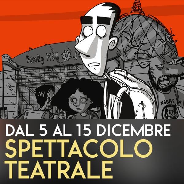 zerocalcare-kobane-calling-teatro-vittoria-weekend-roma