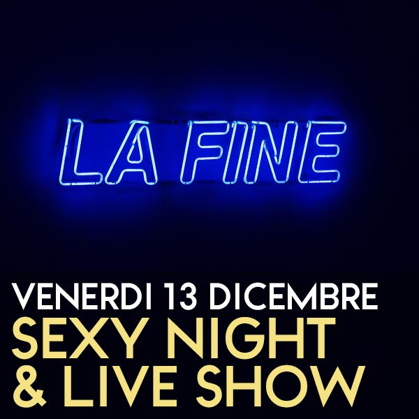 la-fine-desiderio-opening-party-weekend-roma