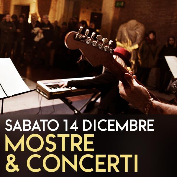 musei-in-musica-roma-2019-2020-weekend