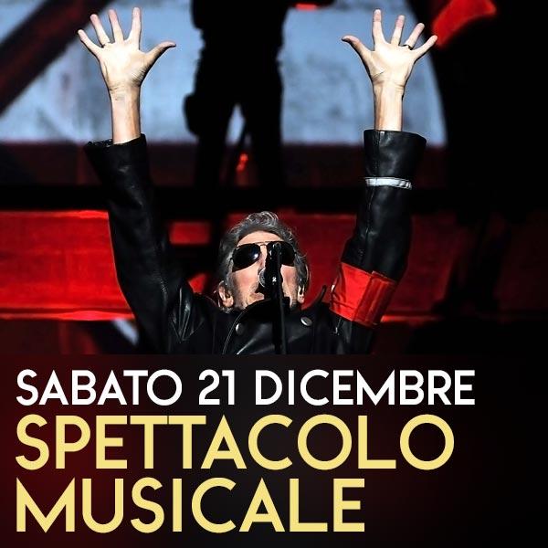 pink-sonic-auditorium-weekend-roma