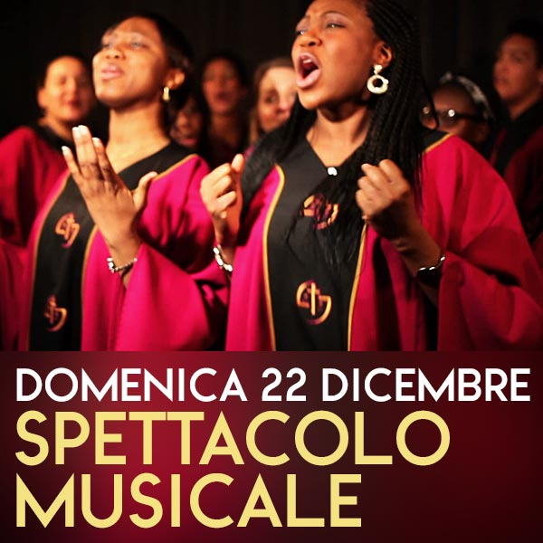 roma-gospel-festival-weekend-roma