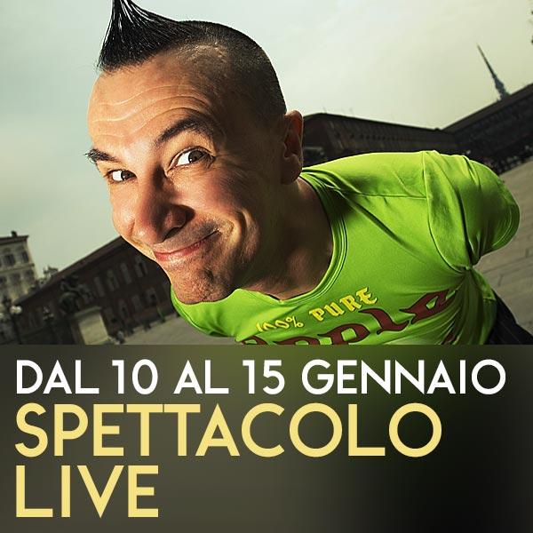 arturo-brachetti-teatro-sistina-weekend-roma