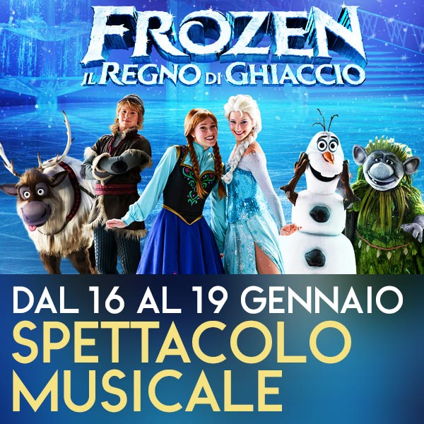 disney-on-ice-frozen-teatro-brancaccio-weekend-roma