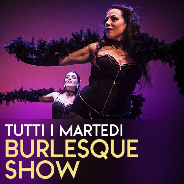 diva-tuesday-night-music-burlesque-salone-margherita-weekend-roma