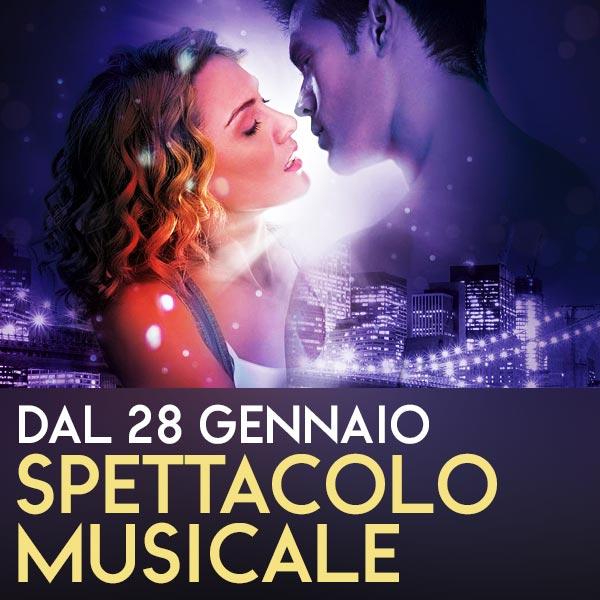 ghost-musical-teatro-sistina-roma
