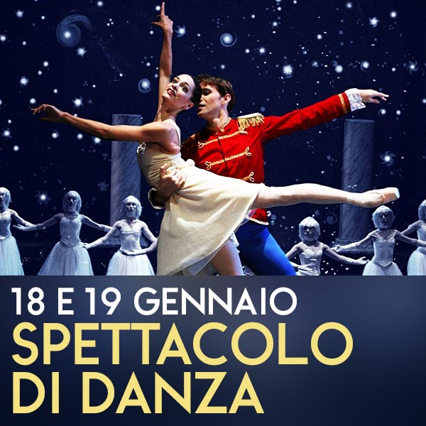 lo-schiaccianoci-teatro-italia-weekend-roma