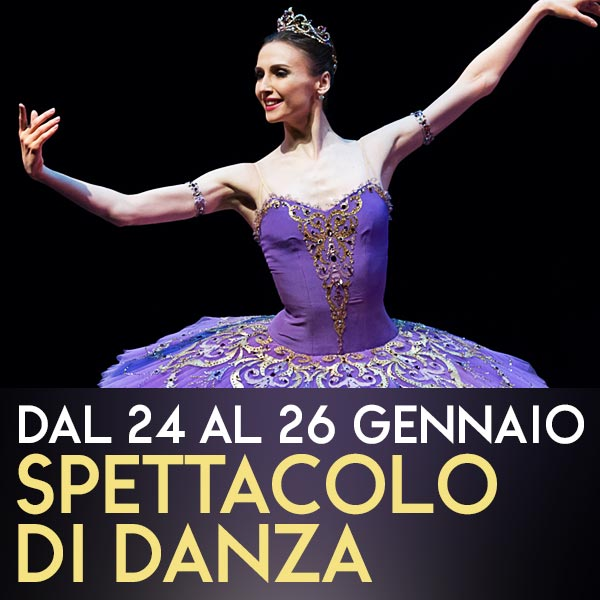 svetlana-zakharova-auditorium-weekend-roma