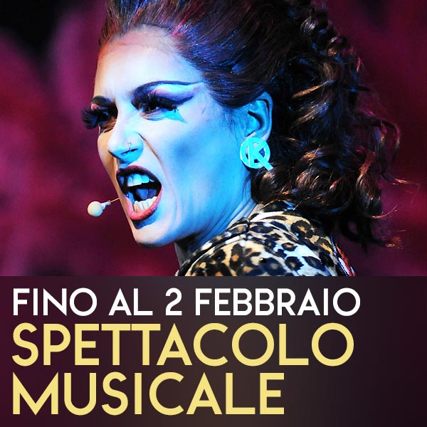 we-will-rock-you-the-musical-teatro-brancaccio-roma