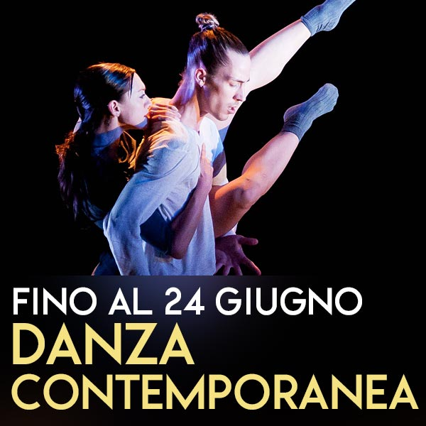 Ō-tempo-danza-terme-diocleziano-roma
