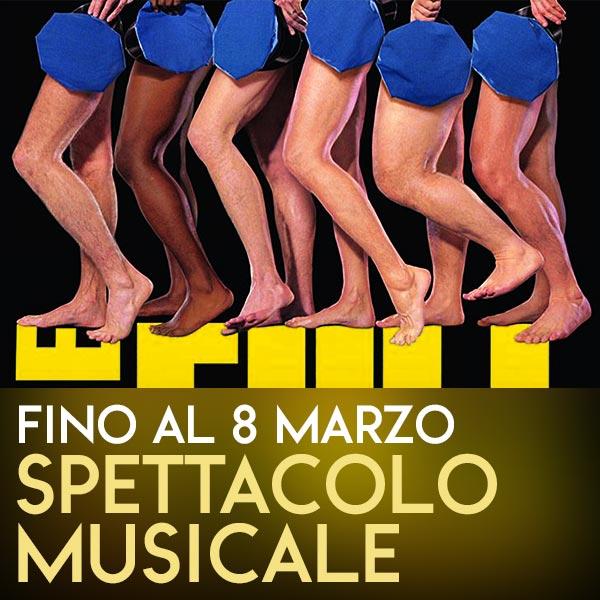 full-monty-teatro-sistina-roma