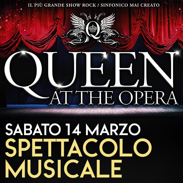 queen-at-the-opera-auditorium-conciliazione-roma