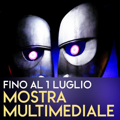 The-Pink-Floyd-Exhibition-Museo-Macro-Roma