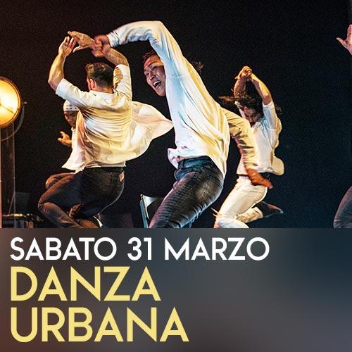 World-of-Dance-Rome-Teatro-Olimpico-Roma