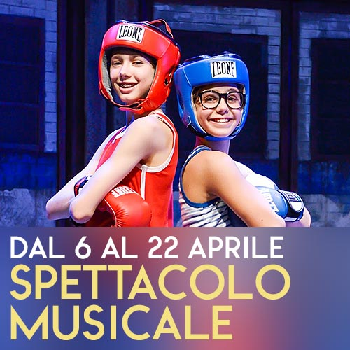billy-elliot-teatro-sistina-roma