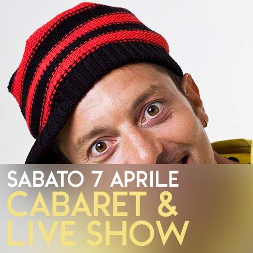cabaret-erotico-marco-passiglia-new-luna-club-prive-roma
