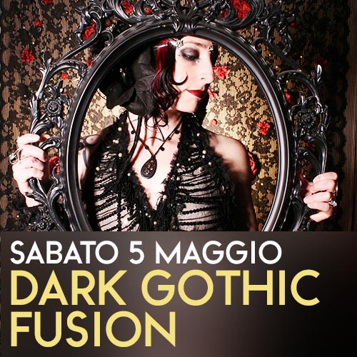 Dark-Gothic-Fusion-Black-Out-Roma