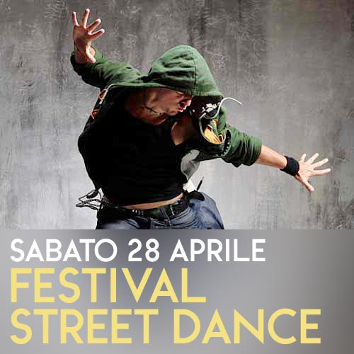 Italy-Hip-Hop-Dance-Championship-Teatro-Olimpico-Roma