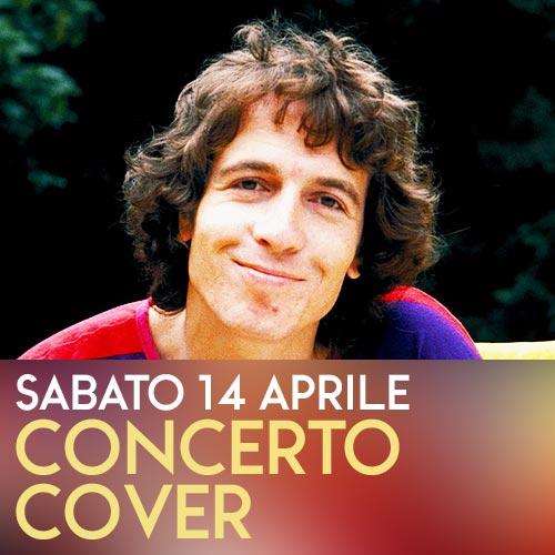 Rino-Gaetano-Day-Crossroad-Live-Club-Roma-weekend-show