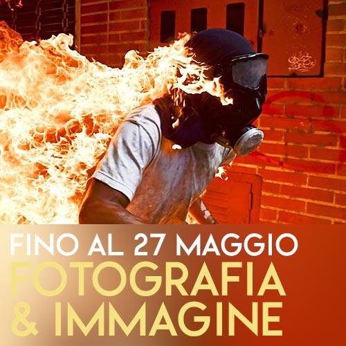 World-Press-Photo-Palazzo-Esposizioni-via-Nazionale-Roma