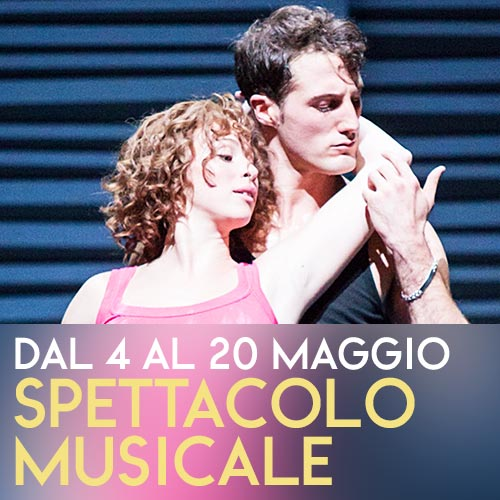 dirty-dancing-musical-teatro-olimpico-roma