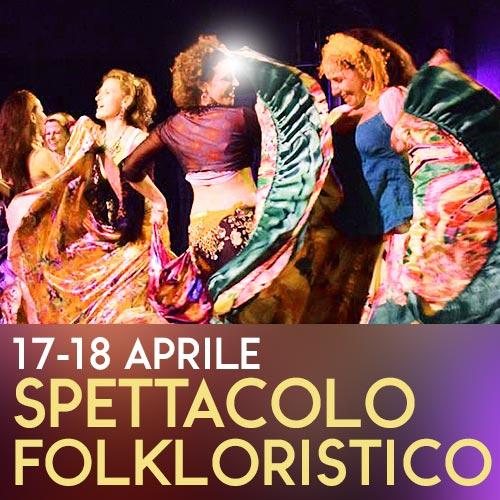 notte-tzigana-teatro-olimpico-roma-weekend-show