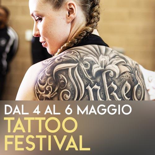 tattoo-festival-palazzo-congressi-eur-roma