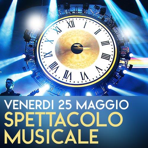 Big-One-The-European-Pink-Floyd-Show-Teatro-Brancaccio-Weekend-Roma