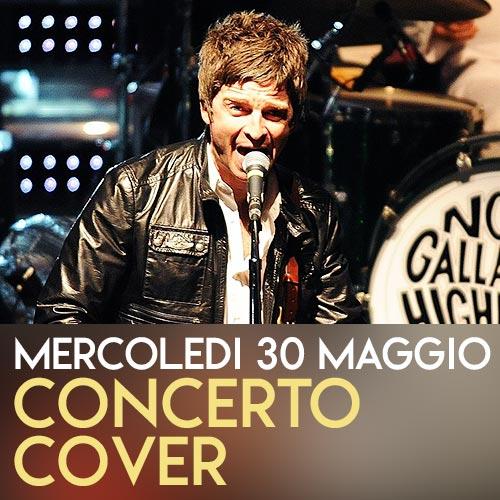 High-Flying-Band-live-geronimo-pub-marino