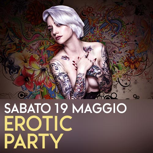 Punk-Sexy-Night-Olimpo-Club-Ladispoli-Roma-weekend