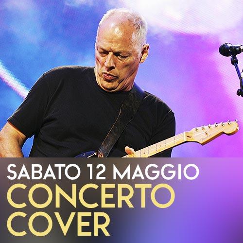 The-Dark-Zone-Pink-Floyd-Crossroad-Roma