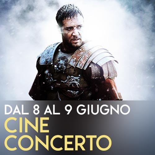 il-gladiatore-in-concerto-circo-massimo-roma-weekend