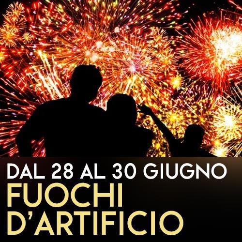 Campionato-Italiano-fuochi-d'artificio-Cinecittà-World-Weekend-Roma